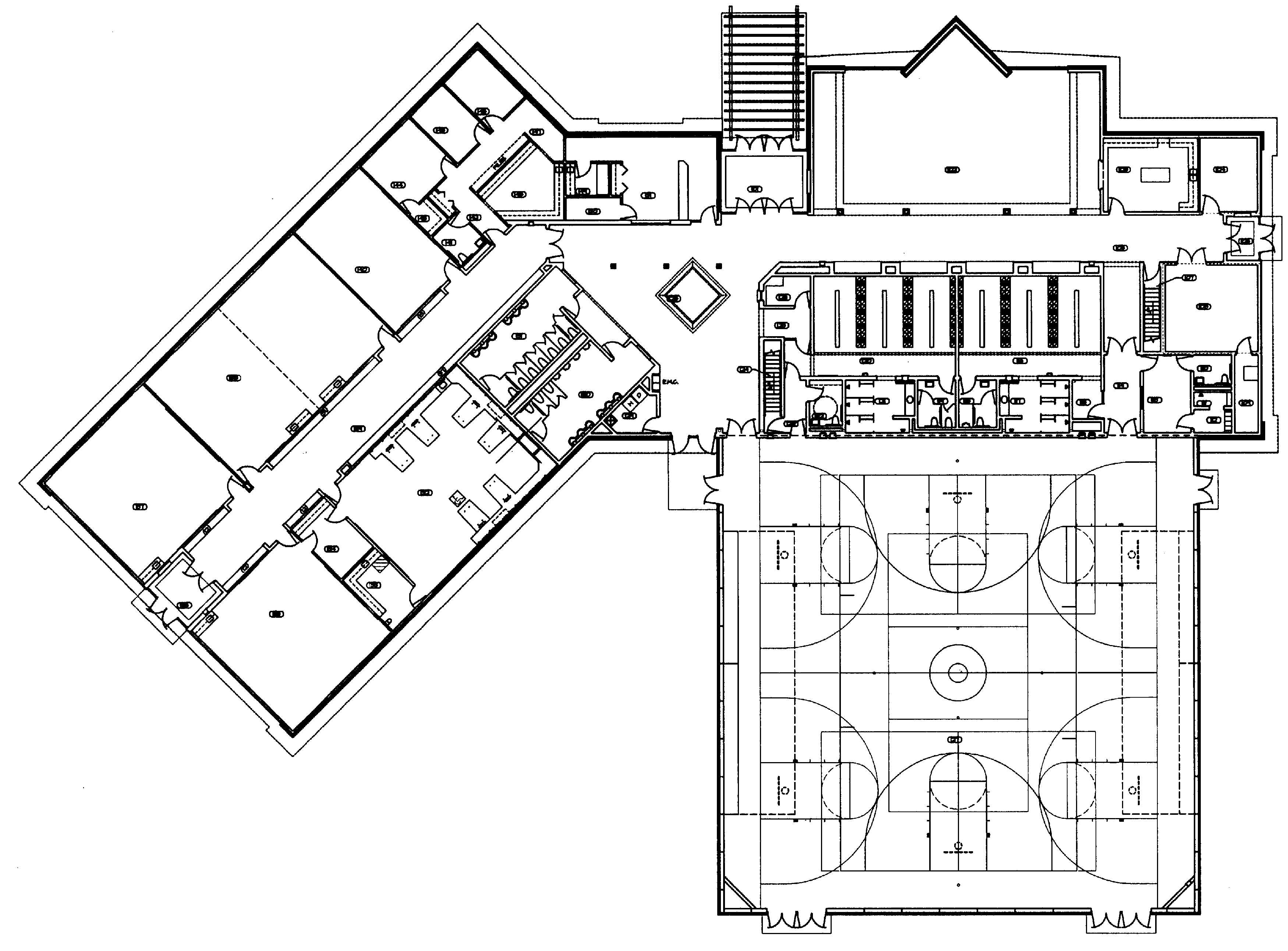 Id6 moreover  on floor plans builder